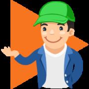 avatar_fornitore
